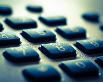Voice Call Recorder Setup & Server ></noscript></noscript></noscript> Enterprise Suite On-Premise > min. 30.000 calls/mnd