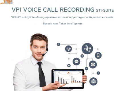 Voice Call Recorder ></noscript> vooronderzoek